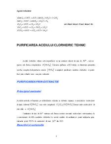 Acidul Clorhidric - Pagina 4