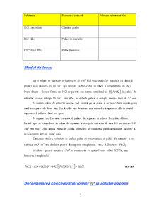 Acidul Clorhidric - Pagina 5