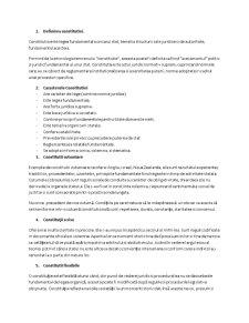 Constitutia - Pagina 1