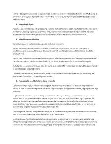 Constitutia - Pagina 2