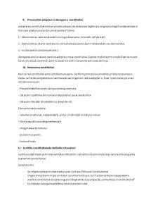 Constitutia - Pagina 3
