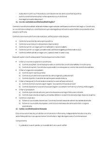 Constitutia - Pagina 4