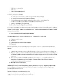 Constitutia - Pagina 5