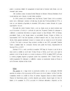 Mediere - Pagina 3