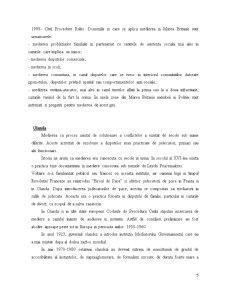Mediere - Pagina 5