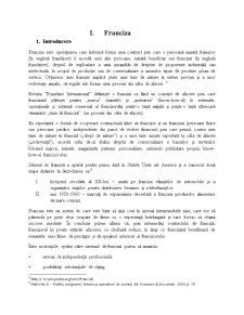 Franciza Subway - Pagina 3