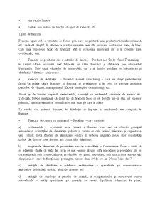 Franciza Subway - Pagina 4