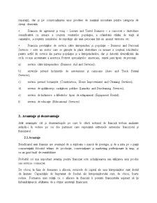 Franciza Subway - Pagina 5