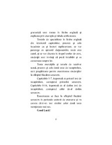 Engleză în Afaceri - Pagina 5