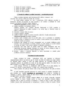 Drept Financiar-Bancar - Pagina 2