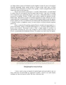 Teorii Etice 1 - Pagina 2