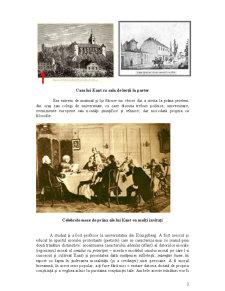 Teorii Etice 1 - Pagina 3