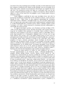 Teorii Etice 1 - Pagina 4