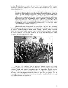 Teorii Etice 1 - Pagina 5