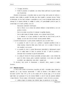 Suprastructura Drumului - Pagina 2
