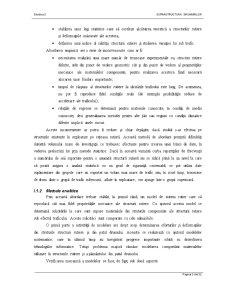 Suprastructura Drumului - Pagina 3