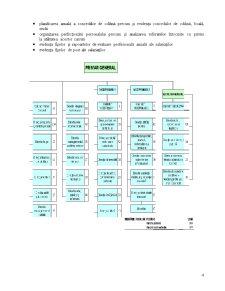 Misiune de Audit Intern - Auditul Intern al Salariilor - Pagina 4