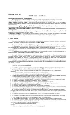 Tehnica de Ghid - Pagina 1