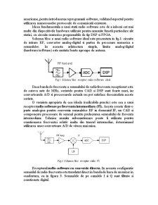 Statia Radio Software - Element al Campului de Lupta Digital - Pagina 3