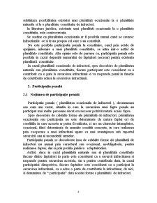 Drept Penal - Pagina 4