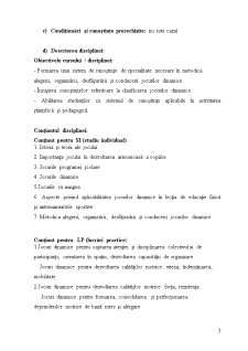 Jocuri Dinamice - Pagina 3