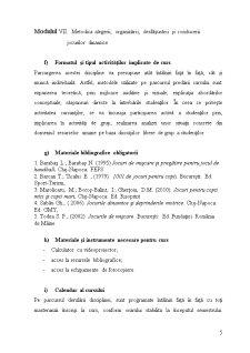 Jocuri Dinamice - Pagina 5