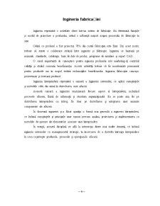 Diagrama Gantt - Pagina 4