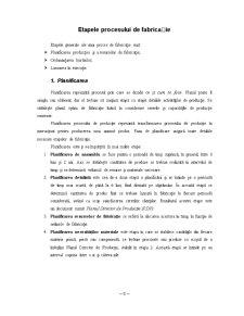 Diagrama Gantt - Pagina 5