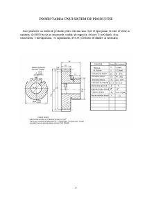 Ingineria Sistemelor de Productie - Pagina 2