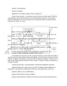 Aspecte Privind Realizarea unei Evidente Electronice a Cartilor dintr-o Biblioteca - Pagina 5