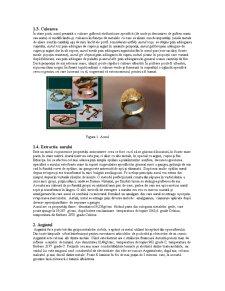 Metale Nobile - Pagina 2