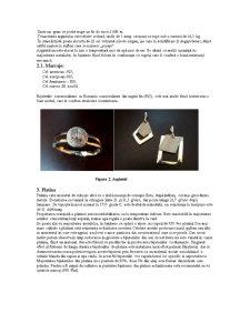 Metale Nobile - Pagina 3