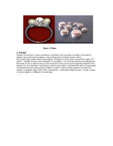Metale Nobile - Pagina 4
