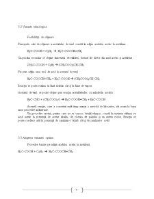 Acetat de Vinil - Pagina 5
