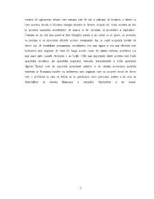 Asigurari de Viata - Pagina 3