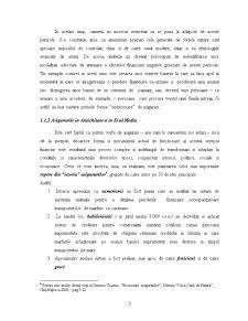 Asigurari de Viata - Pagina 5