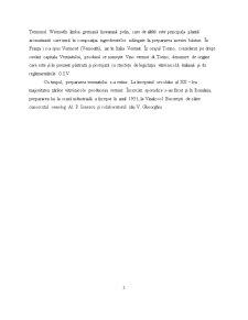 Tehnologia de Obtinere a Vermutului - Pagina 2