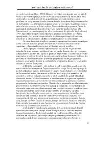Optimizări în Ingineria Electrică - Pagina 4