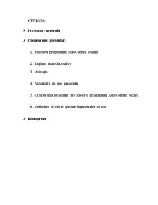 Power Point - Pagina 2