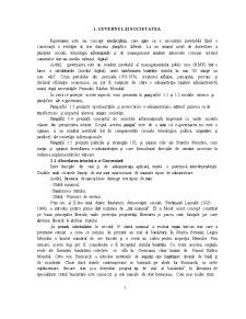 E-Guvernare, Practice and Law - Pagina 1