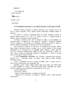 E-Guvernare, Practice and Law - Pagina 5