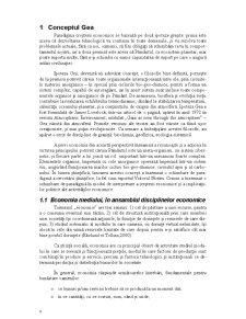 Economia Mediului - Pagina 4