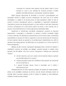 Comertul International - Capitolul 1 - Pagina 2