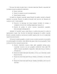 Comertul International - Capitolul 1 - Pagina 3