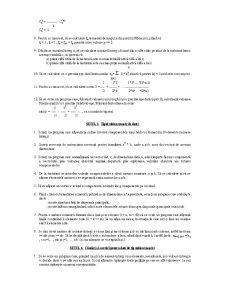 Setul 1 - Operatii Simple de Citire-Scriere a Datelor - Operatori si Expresii - Pagina 2