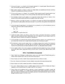 Setul 1 - Operatii Simple de Citire-Scriere a Datelor - Operatori si Expresii - Pagina 3