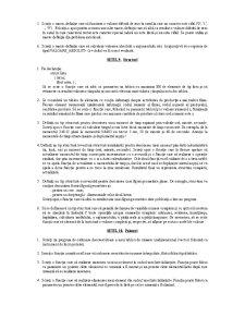 Setul 1 - Operatii Simple de Citire-Scriere a Datelor - Operatori si Expresii - Pagina 5