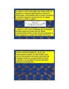 Cataliza - Curs 3 - Pagina 4