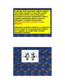 Cataliza - Curs 4 - Pagina 3