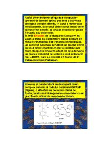 Cataliza - Curs 4 - Pagina 4